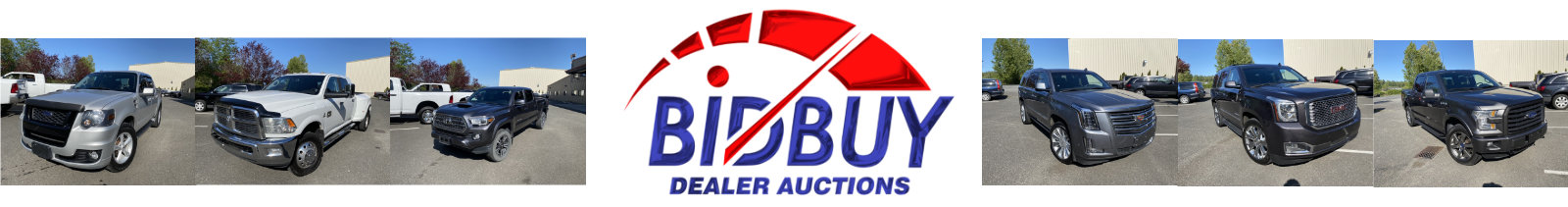 Bidbuy Auctions Llc Canadian Unit Auction Blaine Wa Fresh Vehicles Wholesaled Weekly