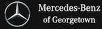 MERCEDES-BENZ OF GEORGETOWN
