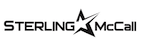 STERLING MCCALL PRE-OWNED CENTER