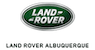 Used Dealer Logo