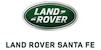 LAND ROVER SANTA FE