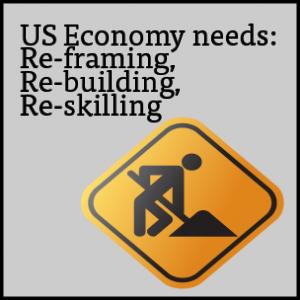 reframing-rebuilding