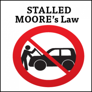 stalled-law