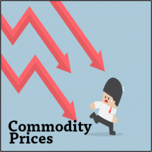 commodity-prices