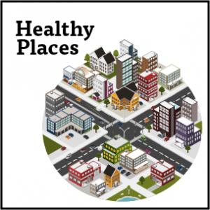 healthy-places