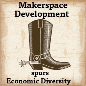 economic-diversity