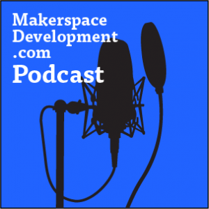makerspace-mikes