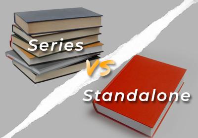 Series VS Standalones
