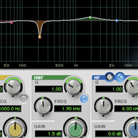 Preview for 8 Easy Steps To Better EQ