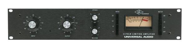 Afbeeldingsresultaat voor audio compressor