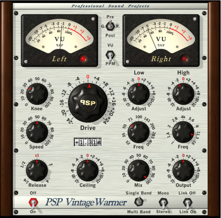 The Beginner's Guide to Compression