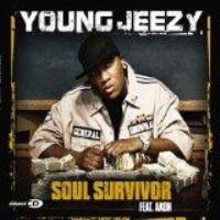 Preview for How to Remake Soul Survivor by Young Jeezy and Akon