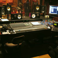 Top 10 2009 Tutorials About Mixing and Mastering