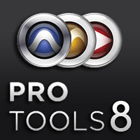 Preview for Top 20 New Features in Pro Tools 8 & How to Use Them