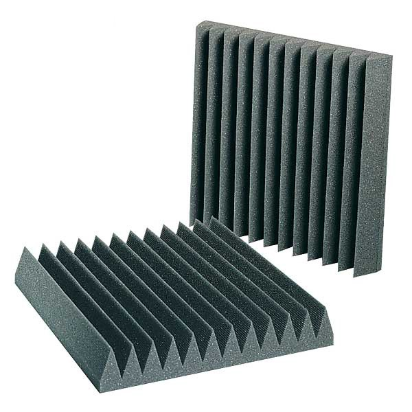 Beginner 39 S Guide To Acoustic Treatment