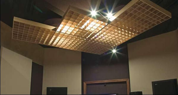 Beginner S Guide To Acoustic Treatment