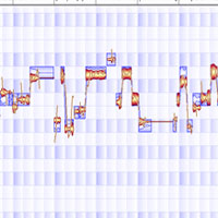 Preview for Audio Manipulation with Celemony Melodyne