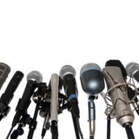 The Beginner's Guide to Microphones