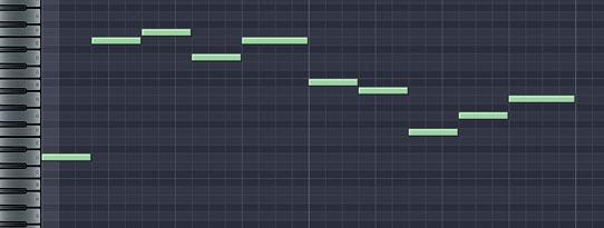 Fl studio как сделать dubstep 276