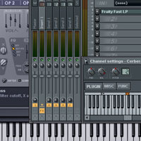 How to Make a Dubstep-Style Wobble Bass in FL Studio 8