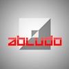 Abludo's profile on Clyp