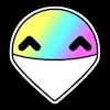 Wismic's profile on Clyp