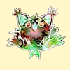 neon meow's profile on Clyp