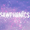 Sawphonics's profile on Clyp