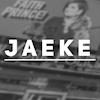 JAEKE's profile on Clyp