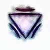 V E R G E's profile on Clyp