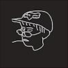 chryst's profile on Clyp