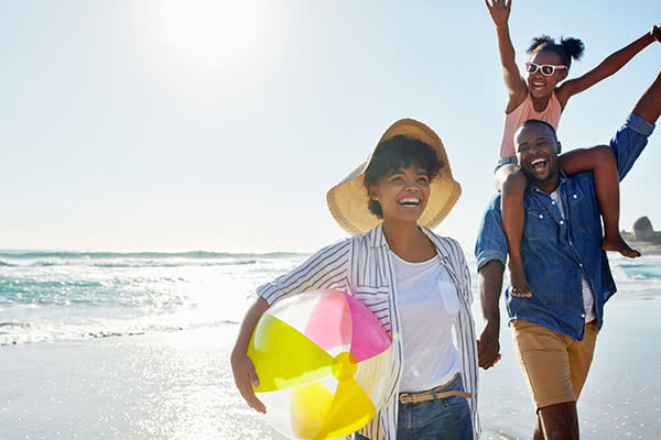 How to Save Money for Your Summer Vacation