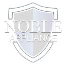 noble_logo_footer_alpha.png