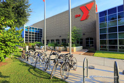 Downtown Austin YMCA