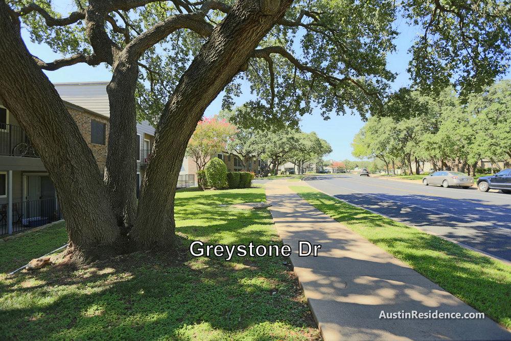 Far West Greystone Dr Apartments