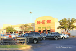 Far West HEB
