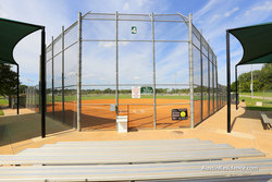 Riverside Krieg Softball Complex