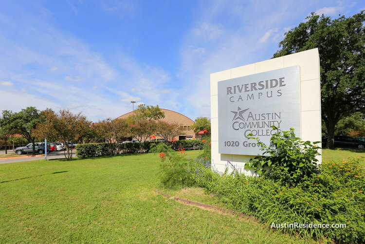 Riverside, Austin TX Guide | Riverside Apartments