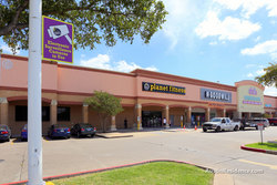 Riverside Planet Fitness