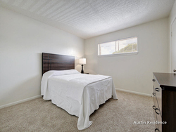 Aspenwood Apartments in Hyde Park, Austin, TX 78751 7