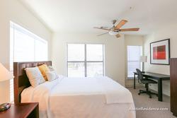 Buckingham Square Apartments in North Campus, Austin, TX 78705 12