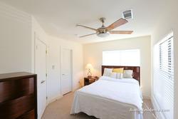 Buckingham Square Apartments in North Campus, Austin, TX 78705 13