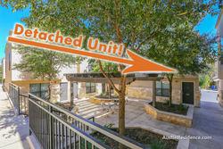 Buckingham Square Apartments in North Campus, Austin, TX 78705 23