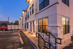 Buckingham Square Apartments in North Campus, Austin, TX 78705 26