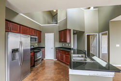 Galileo Condos #606 in West Campus, Austin, TX 78705 2