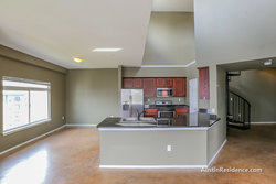 Galileo Condos #606 in West Campus, Austin, TX 78705 8