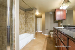 Galileo Condos #606 in West Campus, Austin, TX 78705 16