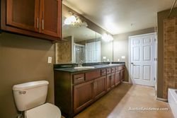 Galileo Condos #606 in West Campus, Austin, TX 78705 17