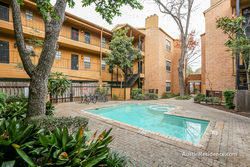31st Street Condos in North Campus, Austin, TX 78705 13