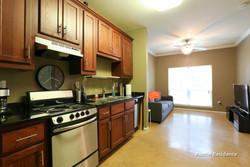 Galileo Condos (SMART Housing) in West Campus, Austin, TX 78705 1